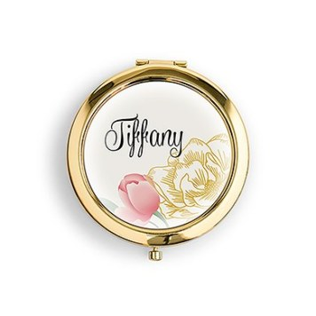 4452-p-1293-145-w_compact-mirror-with-modern-floral-personalizationcfb4e0a446b8eff2a99c0247bb1abfb7