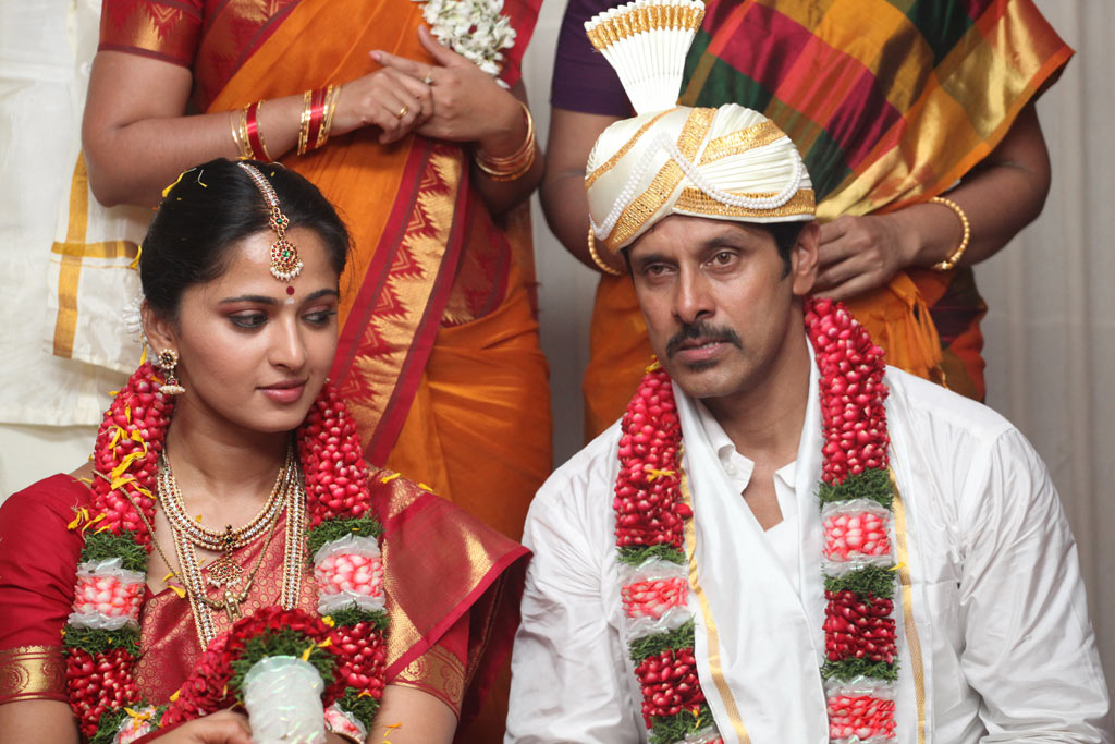 Favourite 20 Tamil Bridal Entrance Songs Tie O The Thali