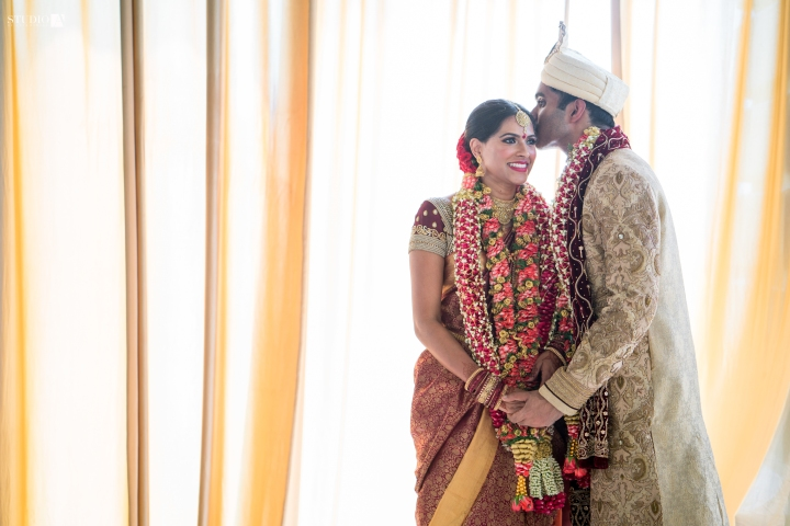 20161111-Viknesh-Lavanya-Wedding-a001-DSC03292