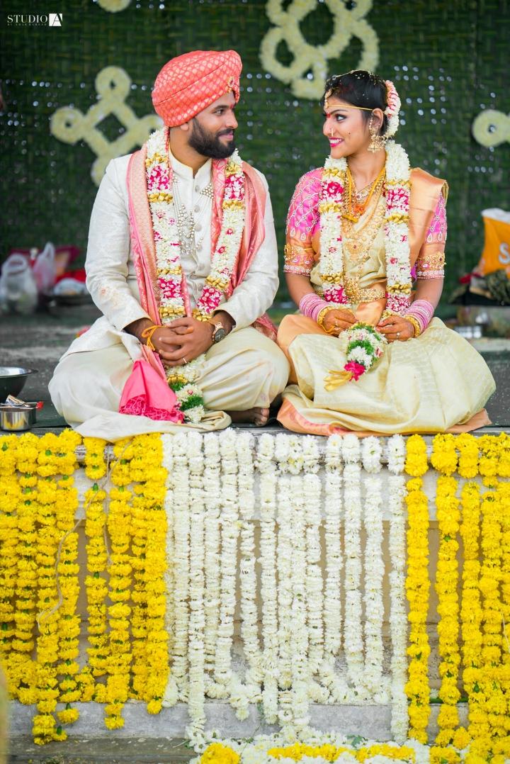 20161120_Siddhu Bhargavi_Wedding_A001_368