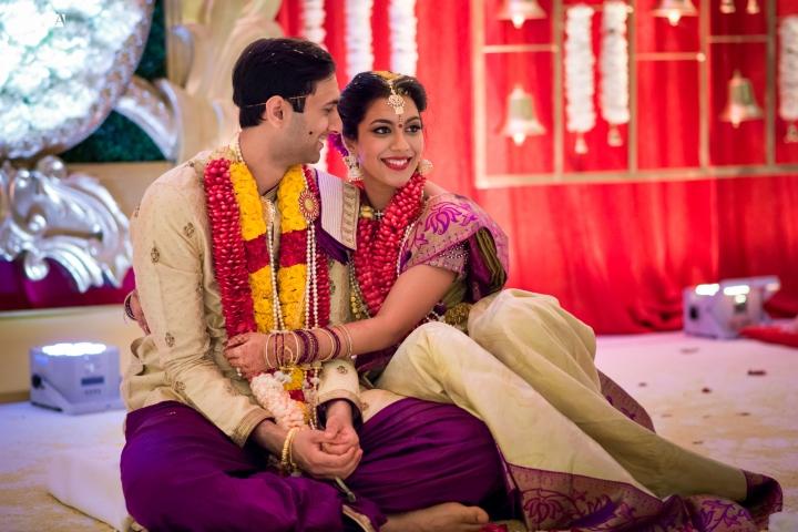 20170415_Ram Nikhitha_Wedding_A003_201