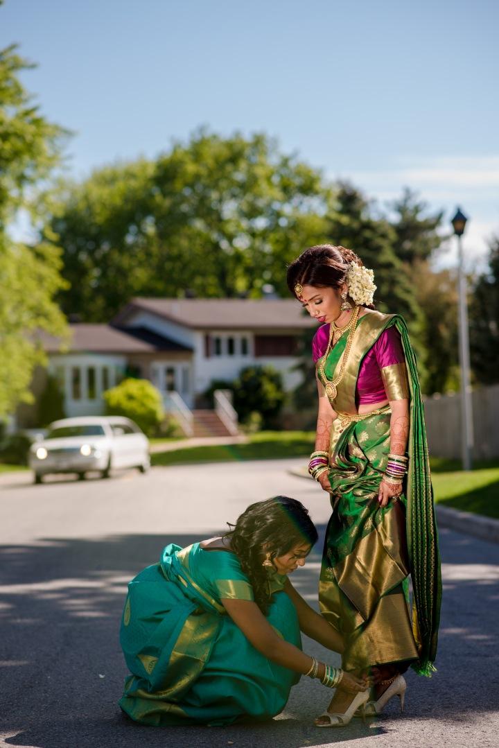 BLOGReq_Sharmela&Milan(Wedding) (32 of 54)