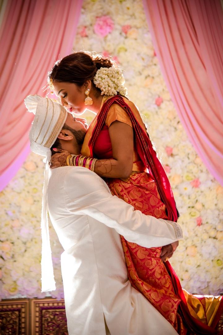 BLOGReq_Sharmela&Milan(Wedding) (45 of 54)