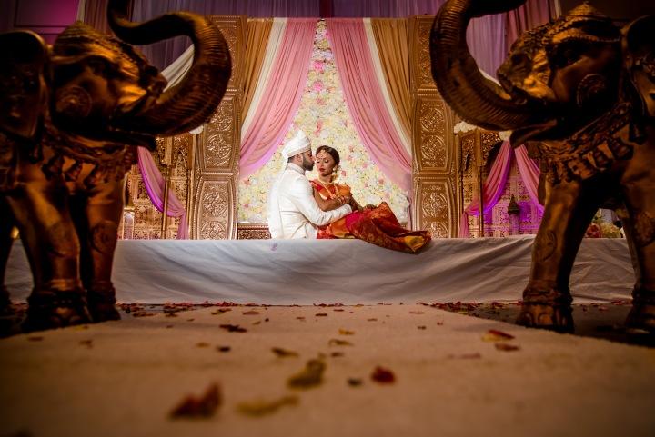 BLOGReq_Sharmela&Milan(Wedding) (46 of 54)