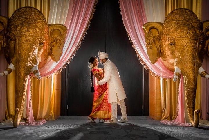 BLOGReq_Sharmela&Milan(Wedding) (48 of 54)