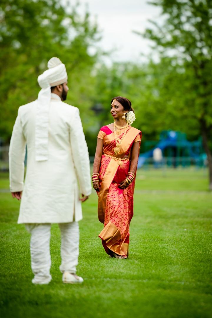 BLOGReq_Sharmela&Milan(Wedding) (50 of 54)