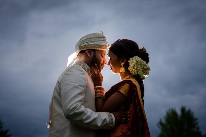 BLOGReq_Sharmela&Milan(Wedding) (51 of 54)