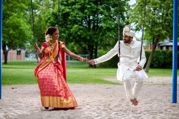 BLOGReq_Sharmela&Milan(Wedding) (53 of 54)