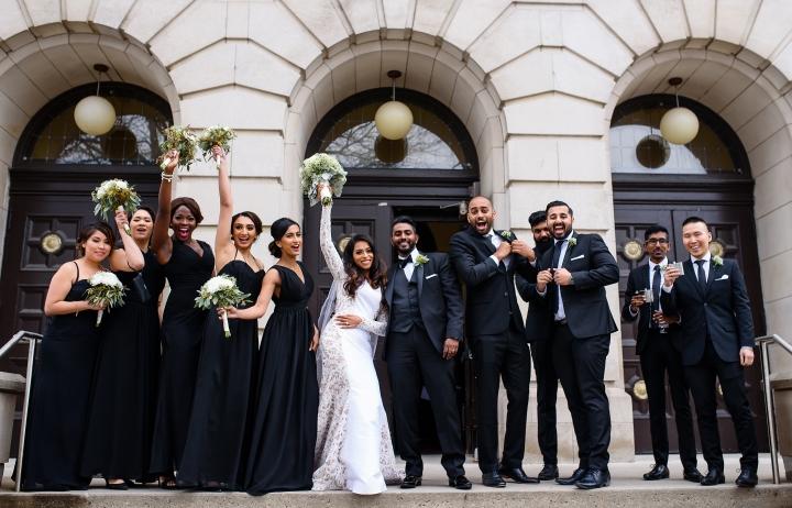 Church Wedding Final Edits-253