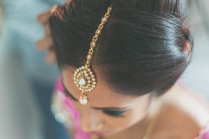 Praveen&Jaishree_03