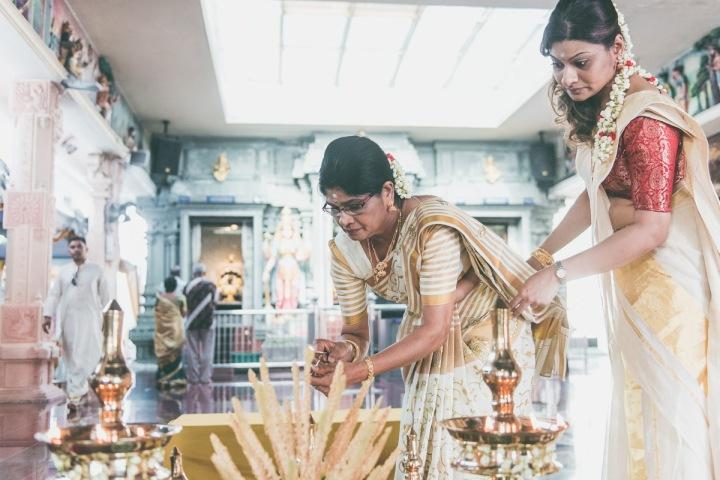 Praveen&Jaishree_15
