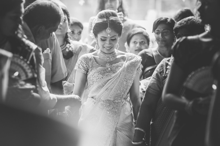 Praveen&Jaishree_18
