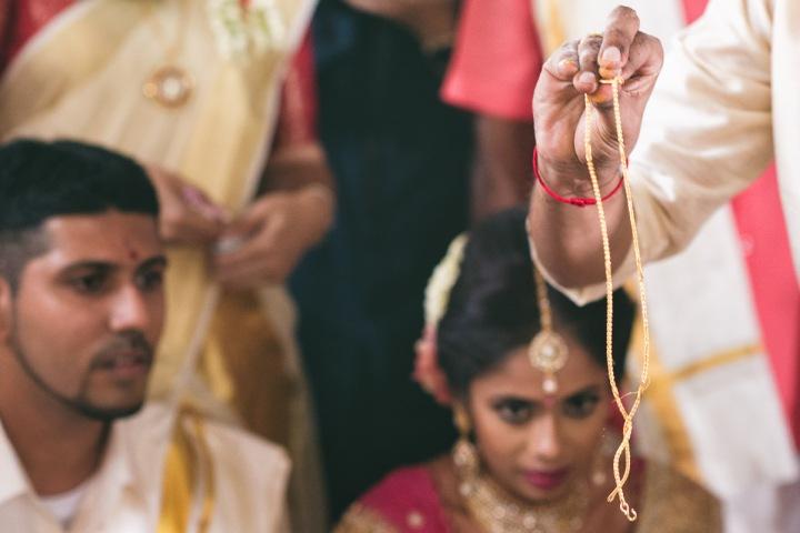 Praveen&Jaishree_22
