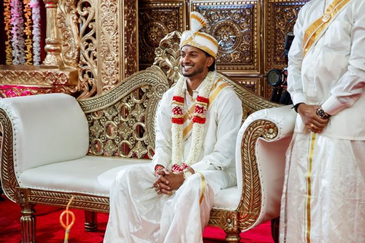 Amudhinie & Pirakash - Wedding - Edited-142