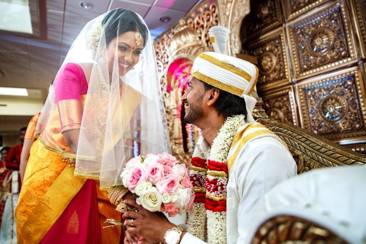 Amudhinie & Pirakash - Wedding - Edited-144.jpg
