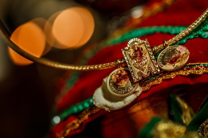 Amudhinie & Pirakash - Wedding - Edited-185