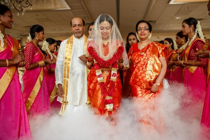 Amudhinie & Pirakash - Wedding - Edited-200