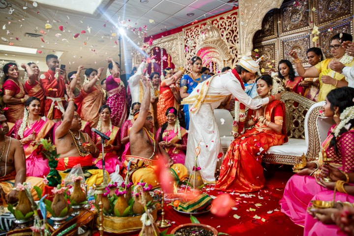 Amudhinie & Pirakash - Wedding - Edited-204