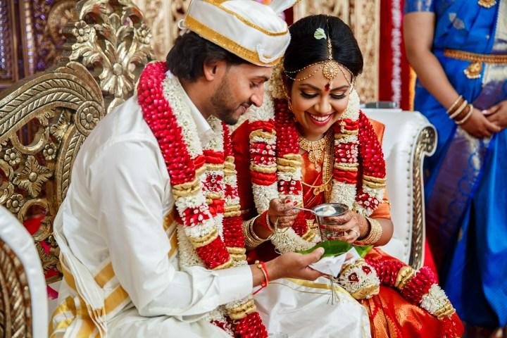 Amudhinie & Pirakash - Wedding - Edited-218