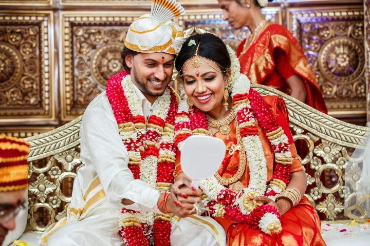 Amudhinie & Pirakash - Wedding - Edited-227