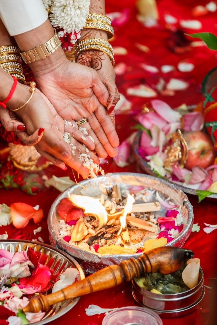Amudhinie & Pirakash - Wedding - Edited-234