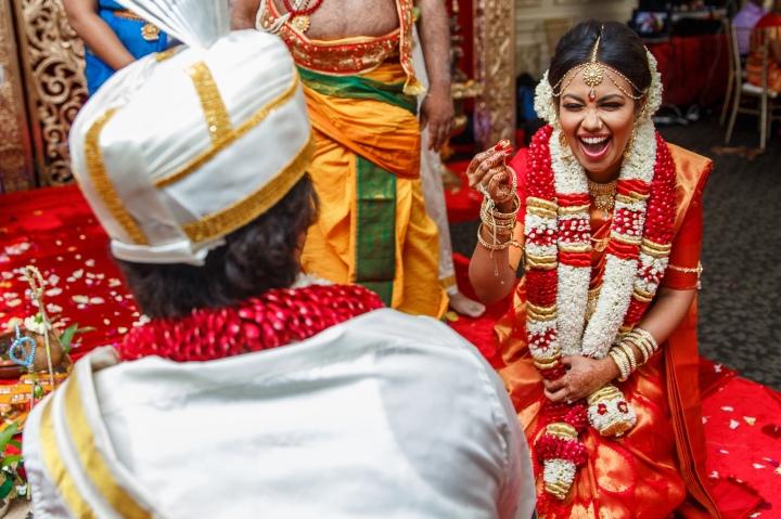 Amudhinie & Pirakash - Wedding - Edited-238