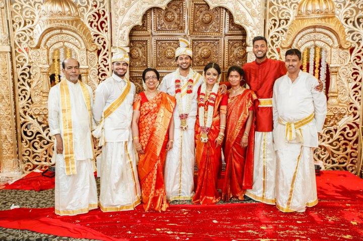 Amudhinie & Pirakash - Wedding - Edited-270