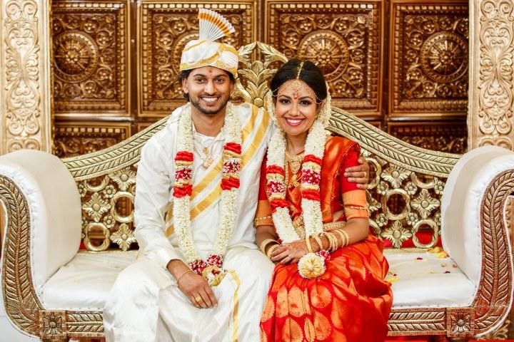 Amudhinie & Pirakash - Wedding - Edited-272