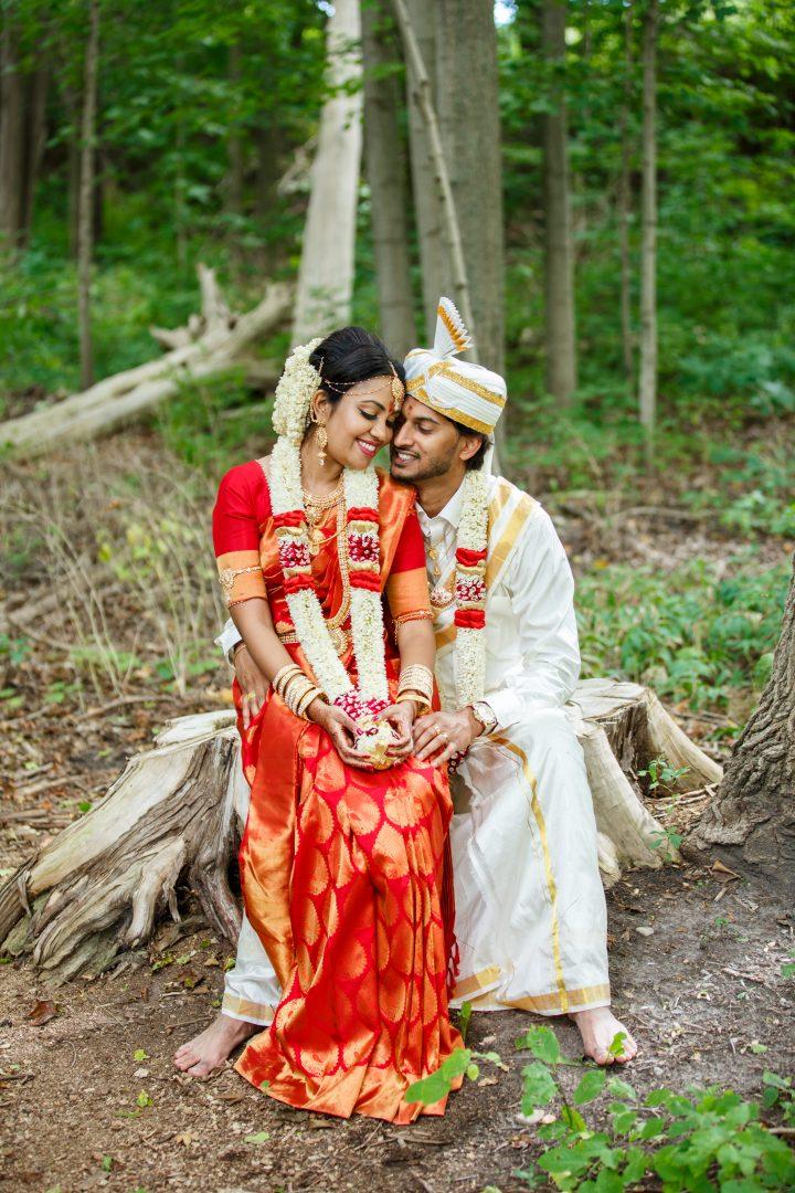 Amudhinie & Pirakash - Wedding - Edited-279