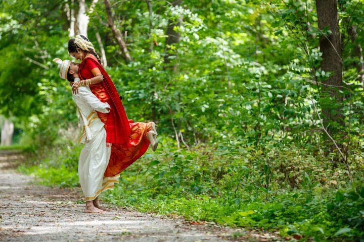 Amudhinie & Pirakash - Wedding - Edited-288