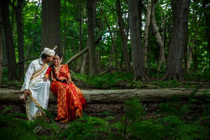 Amudhinie & Pirakash - Wedding - Edited-292