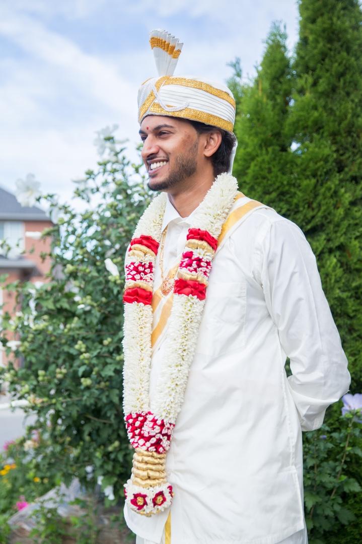 Amudhinie & Pirakash - Wedding - Edited-69