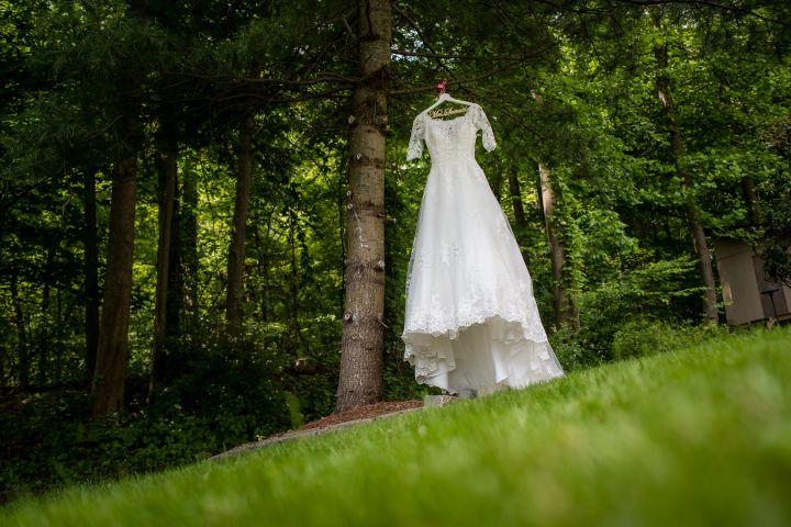 Chintu_Robin_NY_Wedding_011