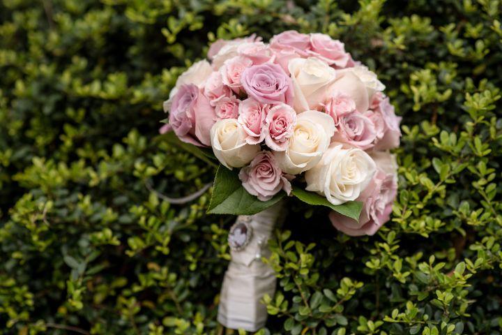 Chintu_Robin_NY_Wedding_014