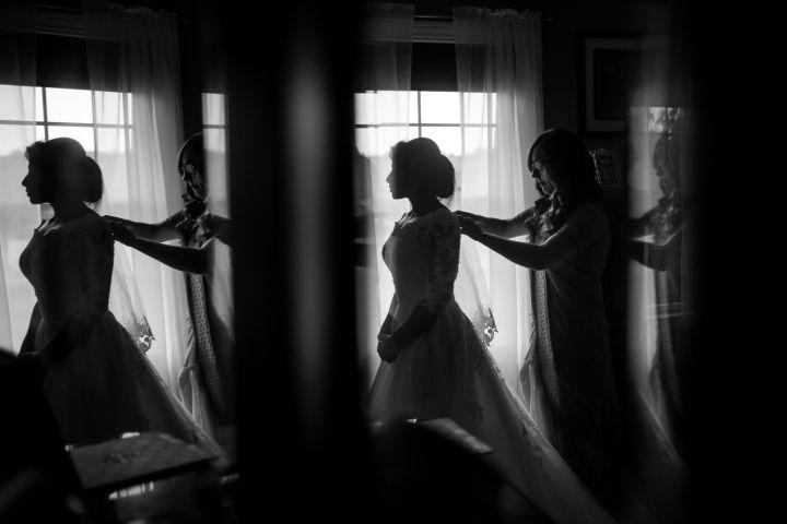 Chintu_Robin_NY_Wedding_018
