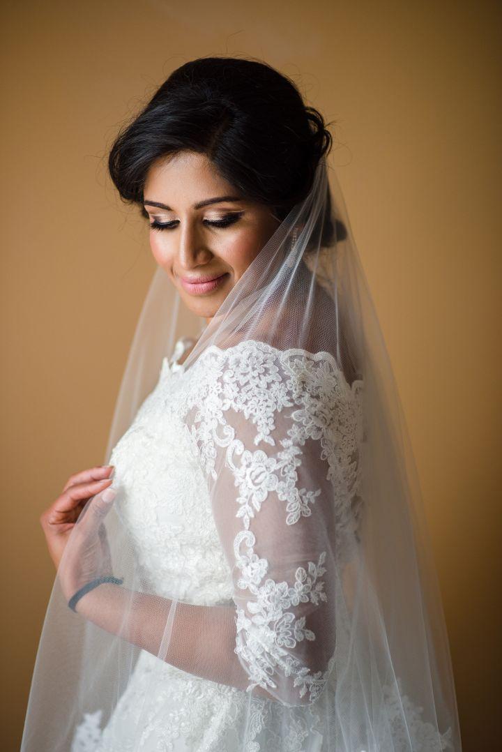 Chintu_Robin_NY_Wedding_026