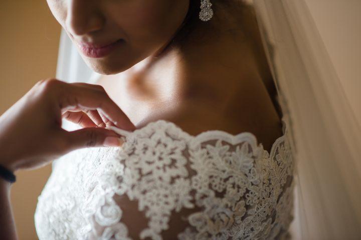 Chintu_Robin_NY_Wedding_036