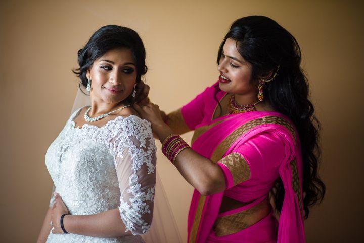 Chintu_Robin_NY_Wedding_038