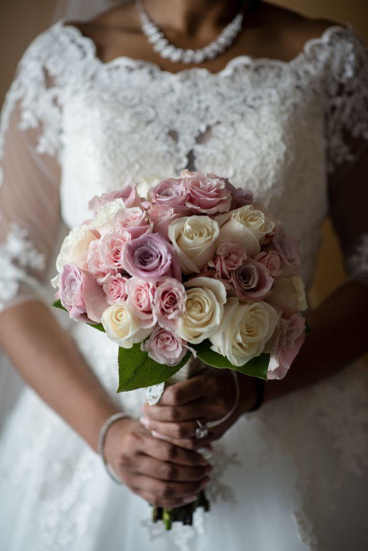 Chintu_Robin_NY_Wedding_047