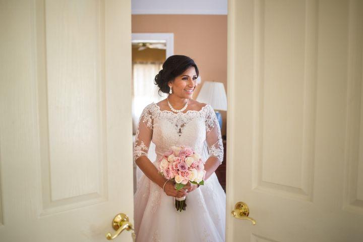 Chintu_Robin_NY_Wedding_051