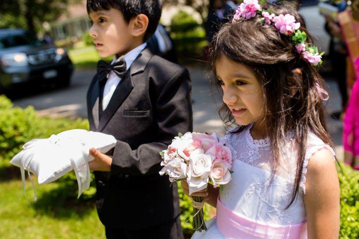 Chintu_Robin_NY_Wedding_057