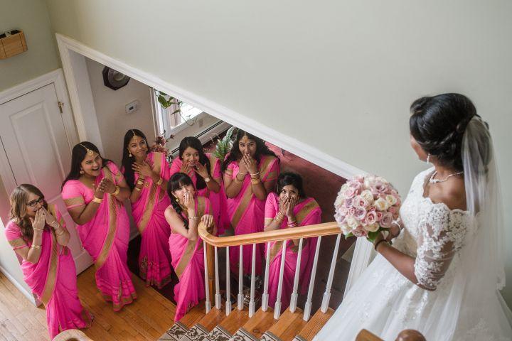 Chintu_Robin_NY_Wedding_059