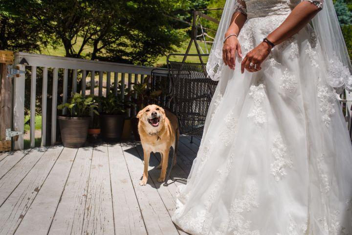 Chintu_Robin_NY_Wedding_064