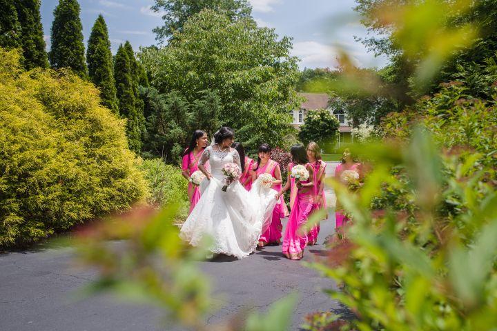 Chintu_Robin_NY_Wedding_096