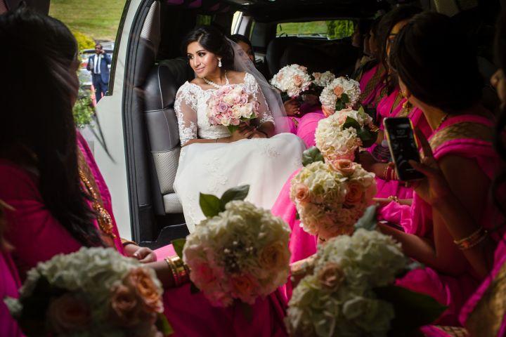 Chintu_Robin_NY_Wedding_099