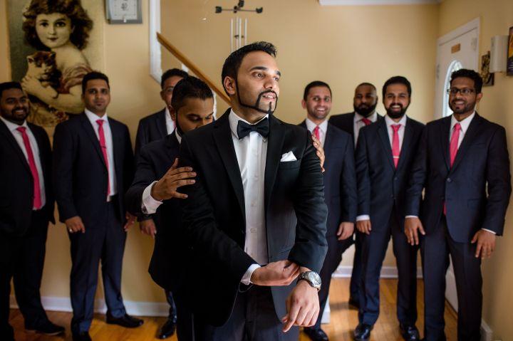 Chintu_Robin_NY_Wedding_130