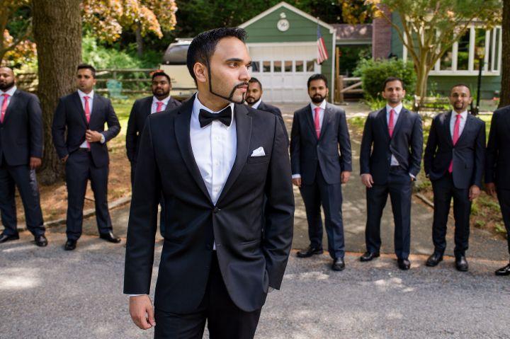 Chintu_Robin_NY_Wedding_153