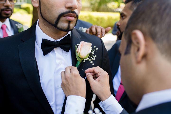 Chintu_Robin_NY_Wedding_158