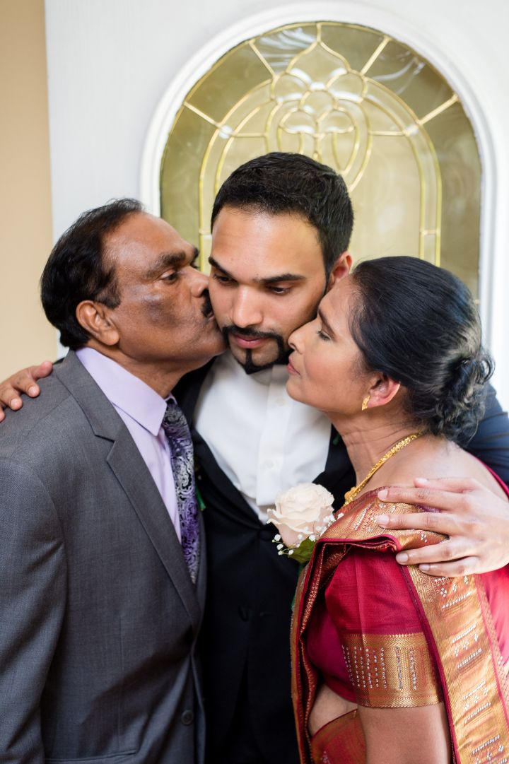 Chintu_Robin_NY_Wedding_172