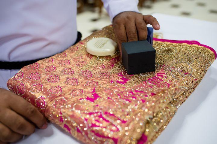 Chintu_Robin_NY_Wedding_231